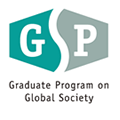 Graduation Program on Global Society