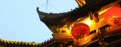 ancient-temple-architecture-in-chengdu-china