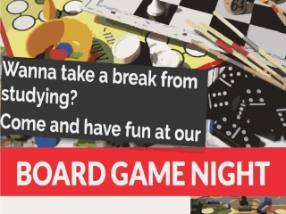 Boardgamenight2018